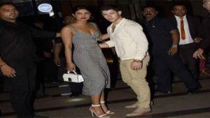 प्रियंका को मिली बॉलीवुड में दूसरी फिल्म, इन पर बन रही है बॉयोपिक