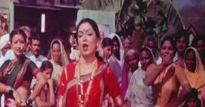 जन्माष्टमी के वो बॉलीवुड गाने जो आपको कर देंगे कृष्ण की भक्ति से सराबोर