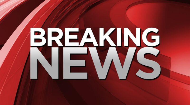 बीजेपी के केन्द्रीय मंत्री एमजे अकबर का पद से इस्तीफा, #Metoo के लगे थे कई मामले