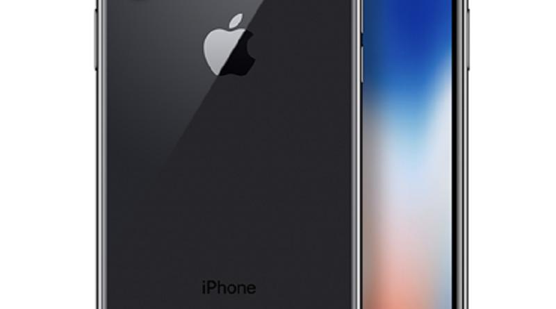 अब सिर्फ आप नहीं कोई और भी खोल सकता है आपका iPhone