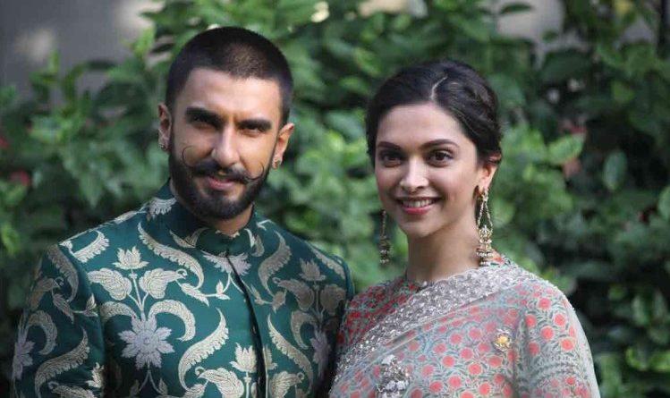 दीपिका और रणवीर के फैंस के लिए खुशखबरी, तो इस दिन बजेगी इनके घर शाहनाई