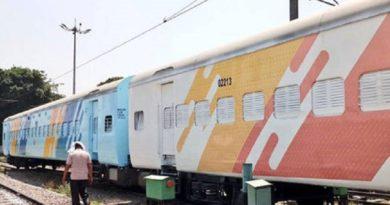 बदली बदली सी नजर आएगी भारतीय रेलवे, होने जा रहा है इतना बड़ा बदलाव