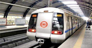कल से बंद हो सकती है मेट्रो, कर्मचारियों ने हड़ताल का किया ऐलान