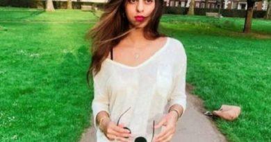 सुहाना खान के life में आया कोई खास, आईपीएल से है कनेक्शन