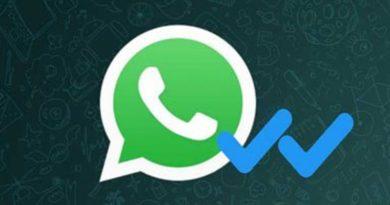 WhatsApp में आया नया फीचर, अब ऐसे फेक न्यूज से बचेंगे आप