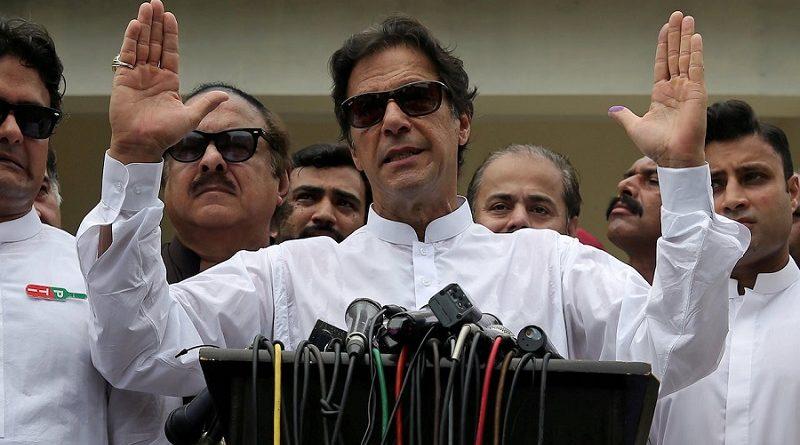 क्या भारत के लिए खतरा बन सकते हैं, पाकिस्तान के आम चुनाव नतीजे