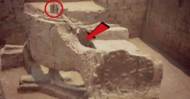तो सच है महाभारत की कहानियां, पुरातत्व विभाग के हाथ लगा सबसे बड़ा सबूत