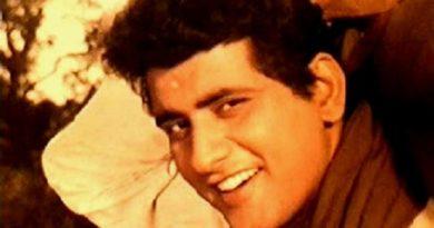 हरिकिशन गिरी गोस्वामी... से भारत कुमार... तक कुछ ऐसी है मनोज कुमार की कहानी