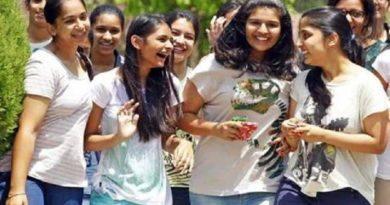 NEET, JEE और NET परीक्षाओं में बड़ा बदलाव, सरकार ने लिया फैसला