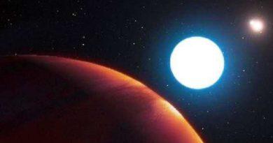 वैज्ञानिकों की नई खोज सौरमंडल में इस ग्रह का चक्कर लगाते मिले 12 नए चन्द्रमा