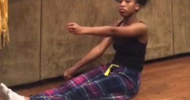 ब्लू व्हेल के बाद आया जूम डांस चैलेंज, बच्चों को हो सकता है खतरा