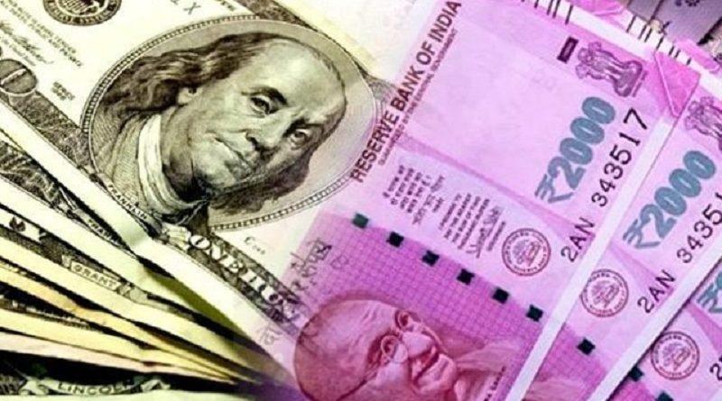 डॉलर के मुकाबले रुपाया लगातार नीचे, क्या वेनेजुएला जैसा हो सकता है भारत का हाल