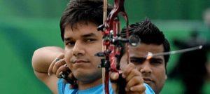 दिल्ली सरकार से नाराज नजर आए, एशियाड में पदक जीतने वाले खिलाड़ी