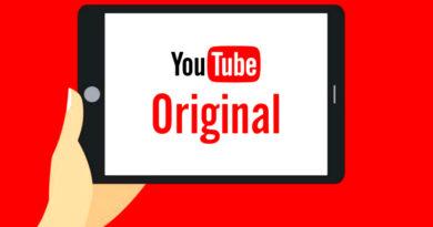 यूट्यूब ने भारत में जारी की अपनी ओरिजिनल सिरीज, ए आर रहमान के शो से शुरूआत