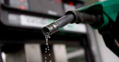 आसमान छूती पेट्रोल-डीजल की कीमतें, दिल्ली में पेट्रोल 79.99 रु. प्रति लीटर