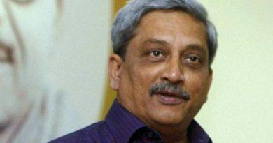 मुख्यमंत्री मनोहर पर्रिकर की गोवा वापसी, क्या गोवा में सरकार पर मंडरा रहा है खतरा