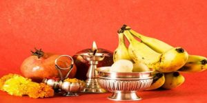 इस नवरात्री अपने साथ रखें अपने घर भी ख्याल, ऐसे लें अपनी फलहारी