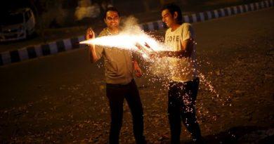 सुप्रीम कोर्ट का दिवाली के पटाखों पर बड़ा फैसला, सिर्फ इतनी देर जला सकेंगे पटाखे