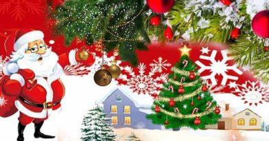 क्या है क्रिसमस के पीछे की कहानी और आखिर क्यों सजाते है क्रिसमस ट्री...