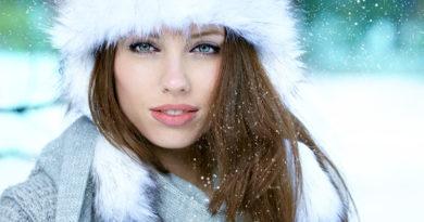 सर्दियों में चेहरे को दमकाएं, ये पांच घरेलू चीजें