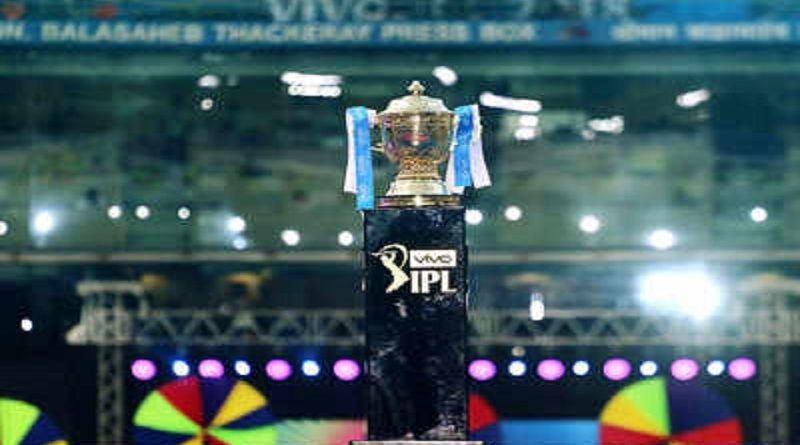 क्रिकेट प्रेमियों के लिए खुशी की खबर, बीसीसीआई ने लिया बड़ा फैसला