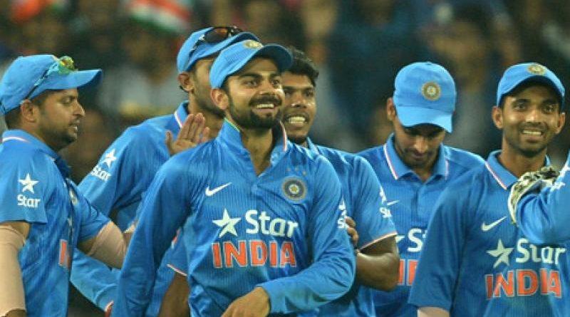 विराट टीम की ऐतिहासिक जीत, खत्म किया इतने सालों का इंतजार