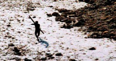 5 ऐसी भयानक जनजातियां जो आज भी करती है इंसानों का शिकार