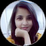 Rashi Srivastava