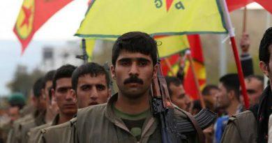 कुर्द कौन है और क्यों ये सीरिया-तुर्की टकराव की वजह बने