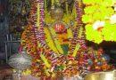 अयोध्या के इस मंदिर से अनजान हैं आप, जहां दर्शन करने से सारे संकट खत्म हो जाते हैं.
