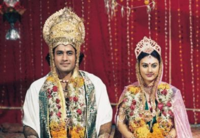 लॉकडाउन में फिर से बरसेगी प्रभु राम की कृपा, टेलीकास्ट होगी रामायण