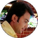 Prasun Jha