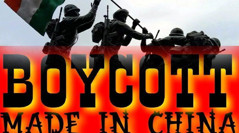 boycott_china