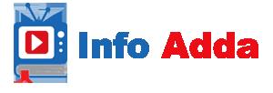 Info_adda
