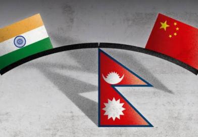 नेपाल ने फिर दिखाई भारत को आंख..टीवी चैनल्स का प्रसारण किया बंद…