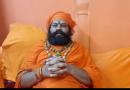 हनुमान गढ़ी के महंत राजू दास का बयान –'मंदिर खैरात में नहीं मिला, हमने लड़कर लिया है'