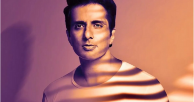 sonu sood tweets to his fans