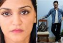 वायरल हो रहा है एक्टर सुशांत का वैक्स स्टैच्यू, जानिए इमोशनल हुई बहन श्वेता ने कैसा रिएक्ट किया..