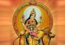 इस विधि विधान से करें मां स्कंदमाता की पूजा, पूर्ण होंगी सारी इच्छाएं