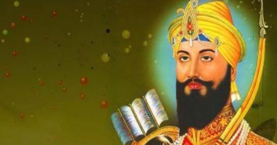कब मनाई जा रही है गुरु गोबिंद सिंह जयंती, सिखों के लिए इस दिन जरूरी होती हैं ये 5 चीजें