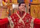 भजन लोकप्रिय गायक नरेंद्र चंचल का निधन, 80 साल की उम्र ली आखिरी सांस
