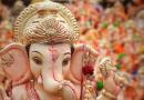 Sakat Chauth 2021: इस बार कब पड़ रही है सकट चौथ, जानिए पूजा का शुभ मुहूर्त और विधि