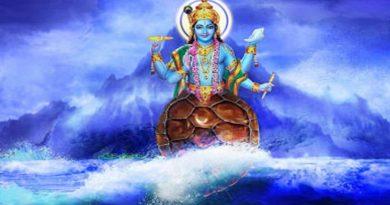 जानें कूर्म द्वादशी पर भगवान विष्णु की पूजा करने की पूरी विधि और कछुआ लाने का महत्व